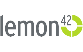 lemon42.png