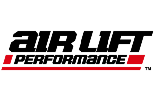 Air-Lift Performance Primary Logo